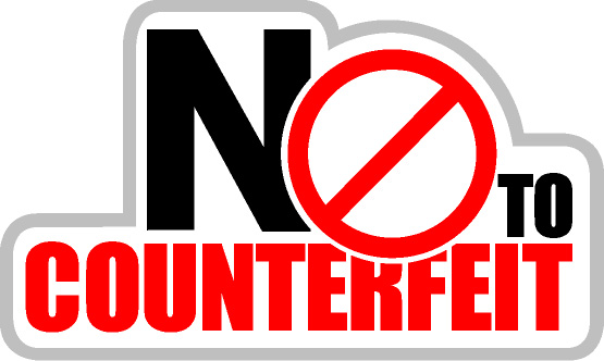 Image result for counterfeit materials policy