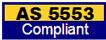 as5553